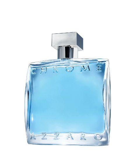 Perfume-Azzaro-Chrome-Masculino-Eau-De-Toilette-30ml-unico-9500810-Unico_1