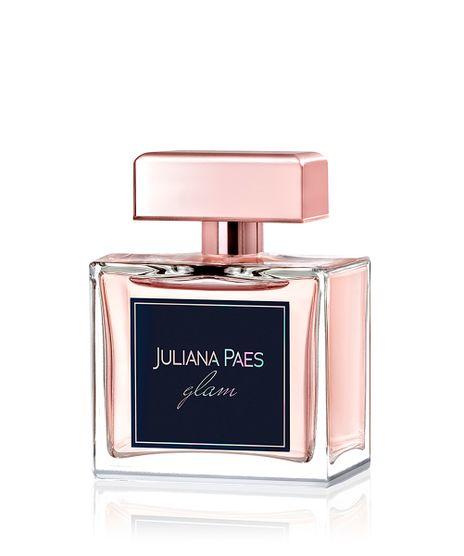 Perfume-Juliana-Paes-Feminino-Deo-Colonia-100ml-unico-9949493-Unico_1
