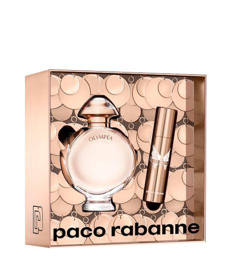 Kit-Paco-Rabanne-Olympea-Feminino-Eau-de-Parfum-50ml---Travel-Spray-10ml--unico-9949684-Unico_1