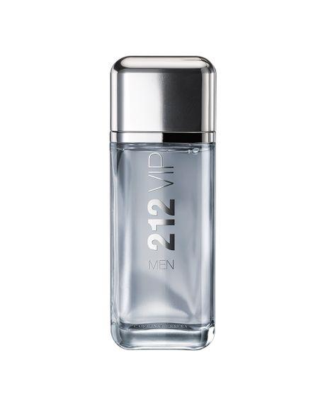 Perfume-Carolina-Herrera-212-VIP-Men-Masculino-Eau-de-Toilette-200ml-unico-9500370-Unico_1