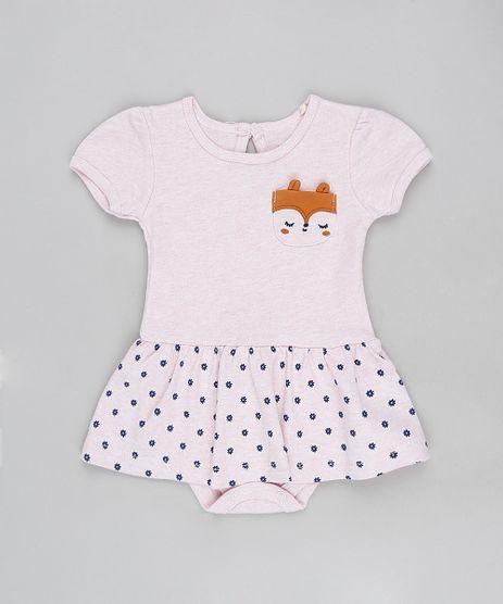 Body-Infantil-Raposinha-Manga-Curta-com-Babado-Rosa-Claro-9833224-Rosa_Claro_1