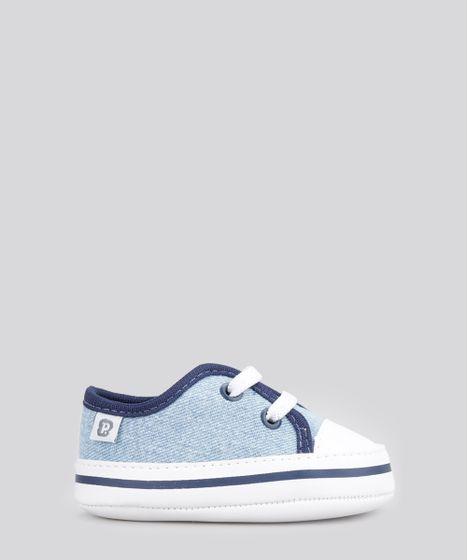 a68448b042b Tenis-Pimpolho-Jeans-Azul-Claro-8586257-Azul Claro 1 ...