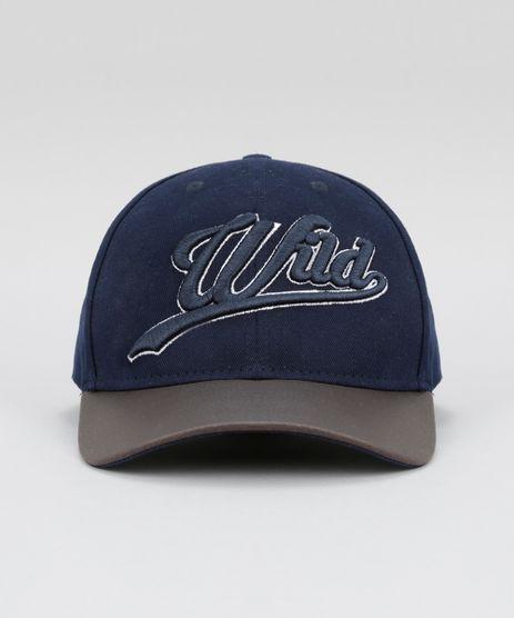Bone--Wild--Azul-Marinho-8684344-Azul_Marinho_1
