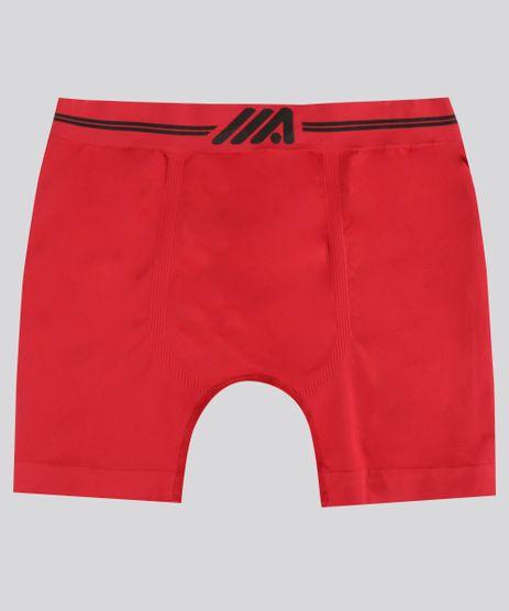 Cueca-Boxer-Ace-Sem-Costura-Vermelha-7514434-Vermelho_1