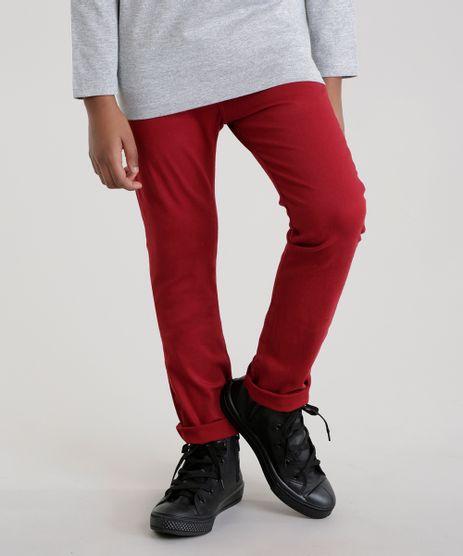 Calca-Slim-Vermelha-8371538-Vermelho_1