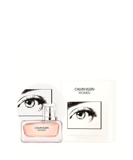 perfume-calvin-klein-ck-woman-feminino-eau-de-parfum-30ml-9570063-Unico_1