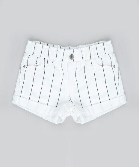 Short-Infantil-Feminino-em-Sarja-Listrado-Off-White-9736014-Off_White_1