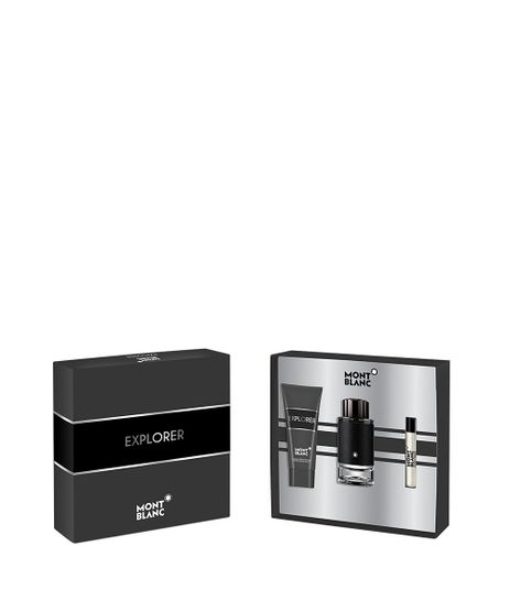 Kit-Montblanc-Perfume-Explorer-Eau-de-Parfum-100ml---Aftershave-100ml---Mini-75ml-Masculino-unico-9949622-Unico_1