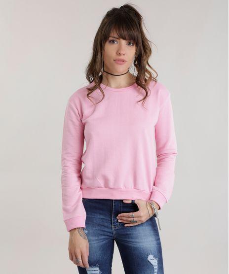 Blusao-em-Moletom-Rosa-Claro-8715160-Rosa_Claro_1