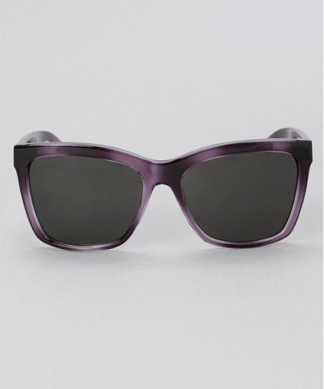 Oculos-de-Sol-Quadrado-Feminino-Oneself-Roxo-8354377-Roxo_1