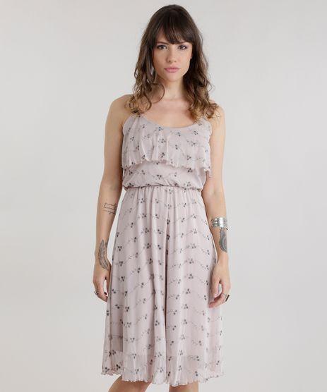 Vestido-em-Tule-com-Bordado-Floral-Rose-8702709-Rose_1