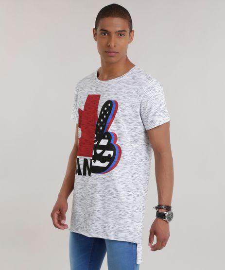 Camiseta-Longa-com-Estampa-Off-White-8707057-Off_White_1