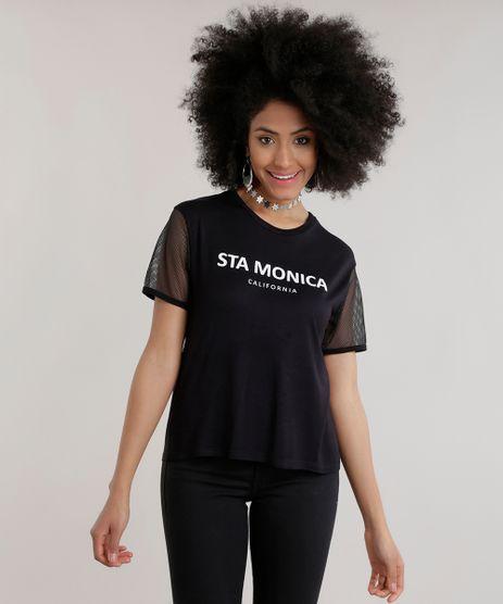 Blusa--Sta-Monica--com-Tela-Preta-8696717-Preto_1