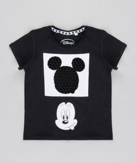Camiseta-Mickey-Preta-8697855-Preto_1