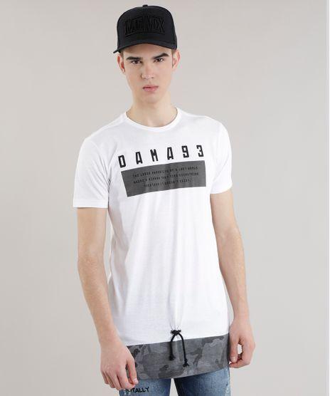 Camiseta-Longa--Dama-93--Branca-8684099-Branco_1