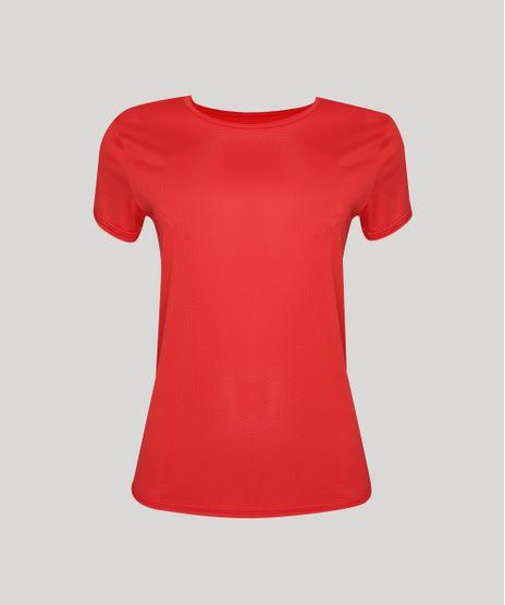 Blusa-Feminina-Esportiva-Ace-Basica-Manga-Curta-Decote-Redondo-Vermelha-9692085-Vermelho_1