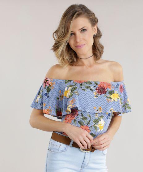 Body-Ombro-a-Ombro-Estampado-Floral-Azul-Claro-8705129-Azul_Claro_1