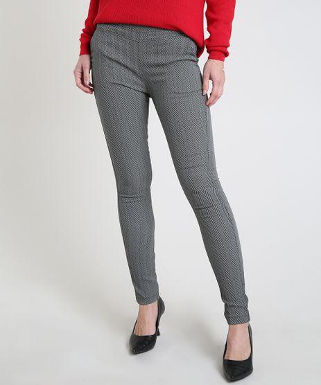 Calca-Legging-Feminina-Listrada-Cintura-Media-Branca-9816469-Branco_1