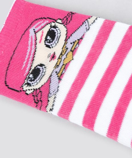 //www.cea.com.br/kit-de-2-meias-infantis-cano-medio-lol-surprise-estampadas-multicor-9482027-multicor/p?idsku=2554677