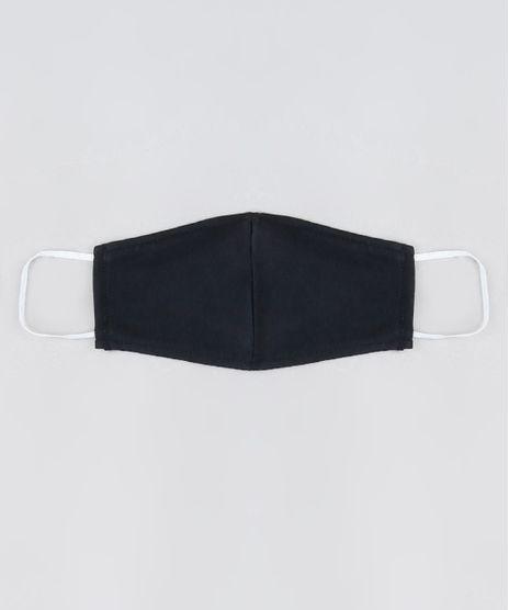 Mascara-de-Tecido-Reutilizavel-para-Protecao-Individual-Cinza-Mescla-Escuro-9950761-Cinza_Mescla_Escuro_1
