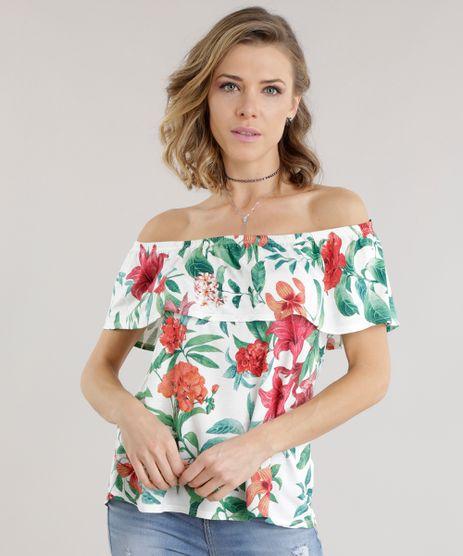 Blusa-Ombro-a-Ombro-Estampada-Floral-Off-White-8714333-Off_White_1