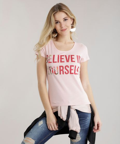 Blusa-Mullet--Believe-In-Yourself--Rosa-Claro-8728468-Rosa_Claro_1