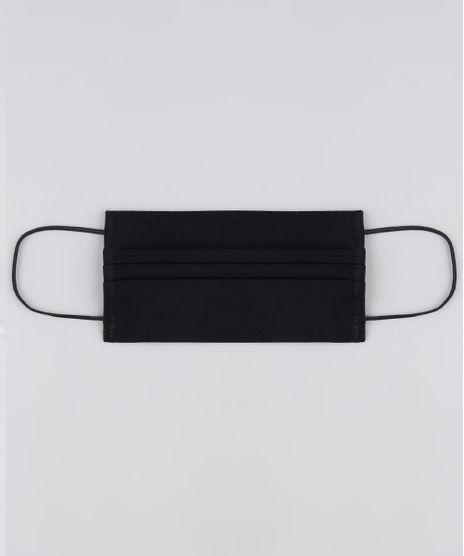 Mascara-de-Tecido-Reutilizavel-para-Protecao-Individual-Preta-9950731-Preto_1