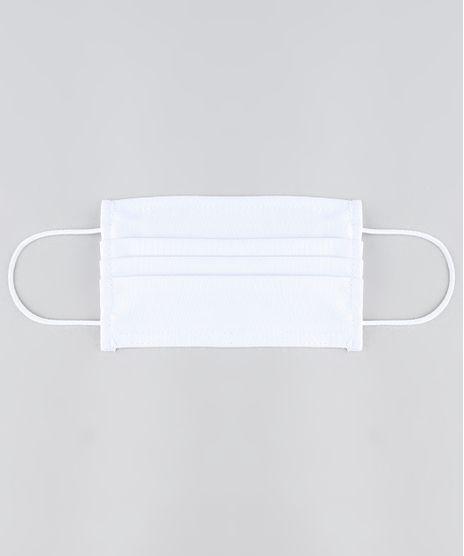 Mascara-de-Tecido-Reutilizavel-para-Protecao-Individual-Branca-9950730-Branco_1