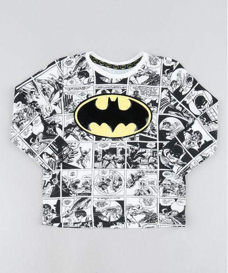 Camiseta-Infantil-Batman-Manga-Longa-Off-White-9943229-Off_White_1