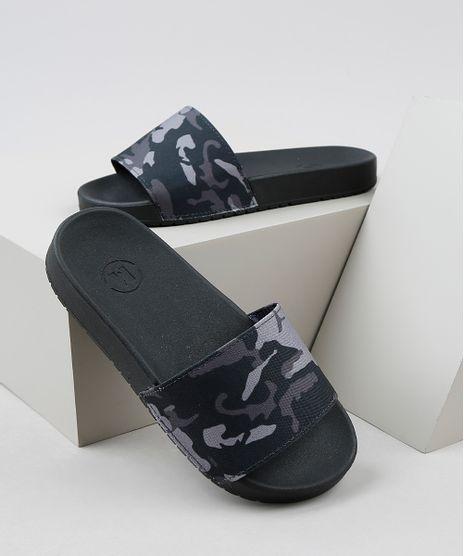 Chinelo-Slide-Infantil-Molekinho-Estampa-Camuflagem-Preto-9949147-Preto_1