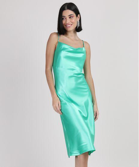 Vestido-Slip-Dress-Feminino-Manu-Gavassi-Midi-Acetinado-Alca-Fina-Gola-Degage-Verde-Agua-9950654-Verde_Agua_1