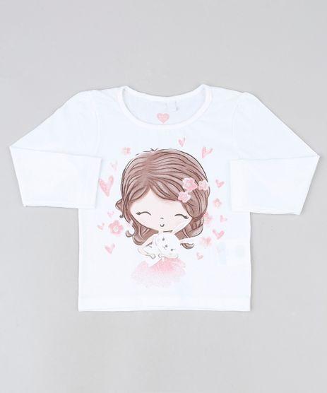 Blusa-Infantil-Menina-Fofa-Manga-Longa-Off-White-9943630-Off_White_1