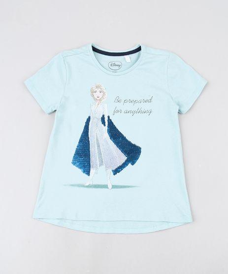 Blusa-Infantil-Elsa-com-Paete-Manga-Curta-Verde-Agua-9921878-Verde_Agua_1