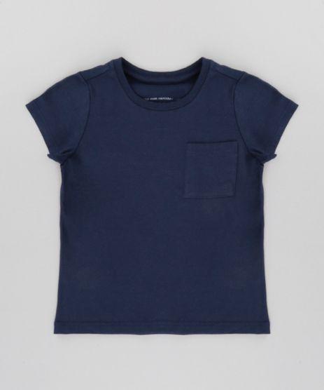 Camiseta-com-Bolso-Azul-Marinho-8574313-Azul_Marinho_1