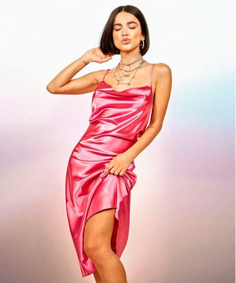 Vestido-Slip-Dress-Feminino-Manu-Gavassi-Midi-Acetinado-Alca-Fina-Gola-Degage-Pink-9950654-Pink_1