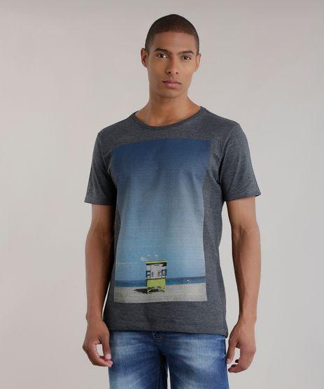Camiseta-com-Estampa-de-Paisagem-Cinza-Mescla-Escuro-8443032-Cinza_Mescla_Escuro_1