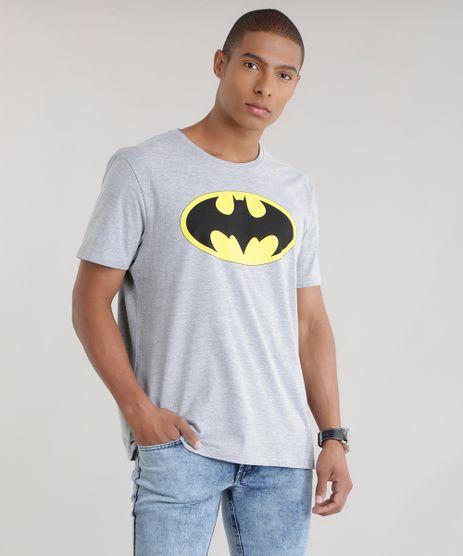 Camiseta-Batman-Cinza-Mescla-8648270-Cinza_Mescla_1