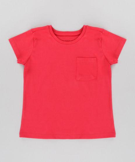 Camiseta-com-Bolso-Vermelha-8574313-Vermelho_1