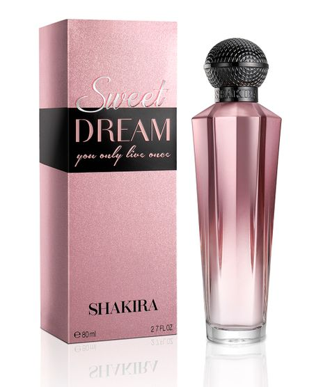 perfume-shakira-sweet-dream-feminino-eau-de-toilette-80ml-9728358-Unico_2