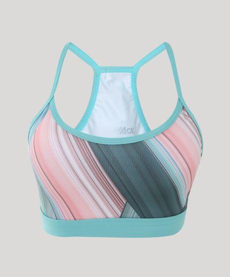 Top-Nadador-Feminino-Esportivo-Ace-Estampado-com-Bojo-Azul-9938479-Azul_1