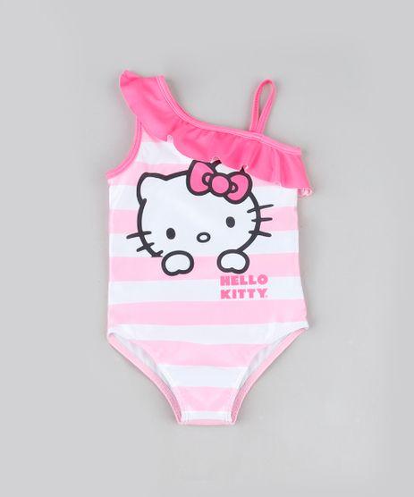 Maio-Infantil-Hello-Kit-Listrado-com-Babado-Rosa-9942514-Rosa_1