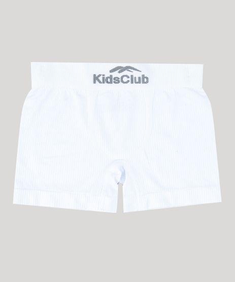 Cueca-Boxer-Infantil-Del-Rio-em-Algodao-Branca-9950560-Branco_1
