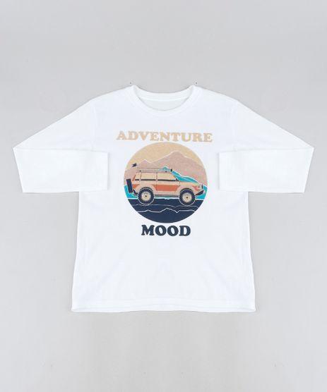 Camiseta-Infantil-Carro-de-Aventura-Manga-Longa-Gola-Careca-Off-White-9885115-Off_White_1