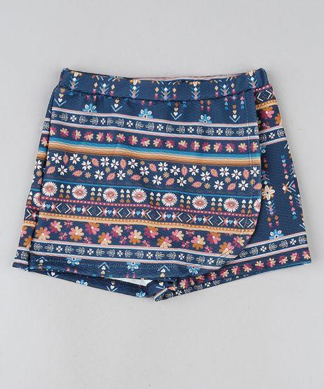Short-Saia-Infantil-Etnico-Azul-Marinho-9944602-Azul_Marinho_1