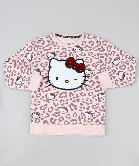 Blusao-de-Moletom-Infantil-Oncinha-e-Hello-Kit-com-Paete-Rosa-Claro-9905537-Rosa_Claro_1