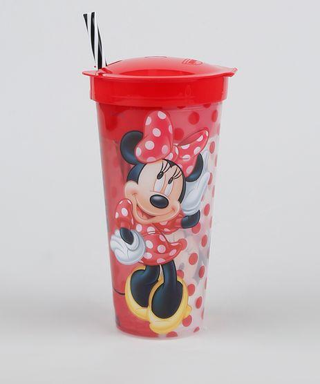 Copo-Plastico-Minnie-com-Tampa-e-Canudo-Vermelho-9947026-Vermelho_1