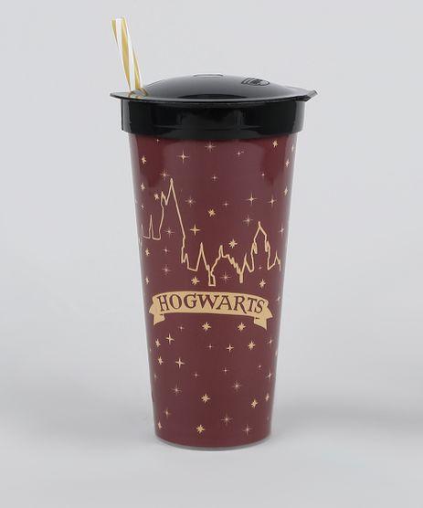 Copo-Plastico-Harry-Potter-com-Tampa-e-Canudo-Vinho-9947345-Vinho_1