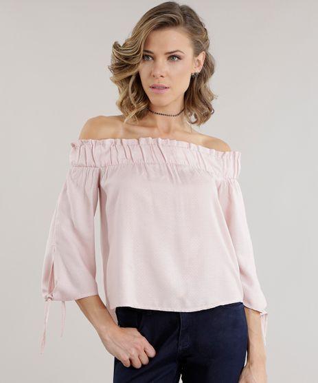 Blusa-Ombro-a-Ombro-Texturizada-Rosa-Claro-8704331-Rosa_Claro_1