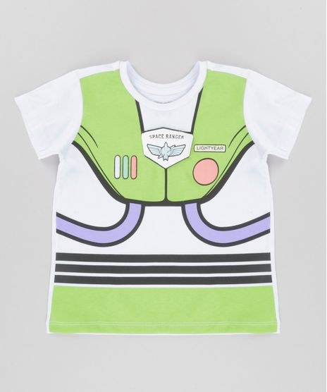 Camiseta-Buzz-Lightyear-Branca-8731633-Branco_1