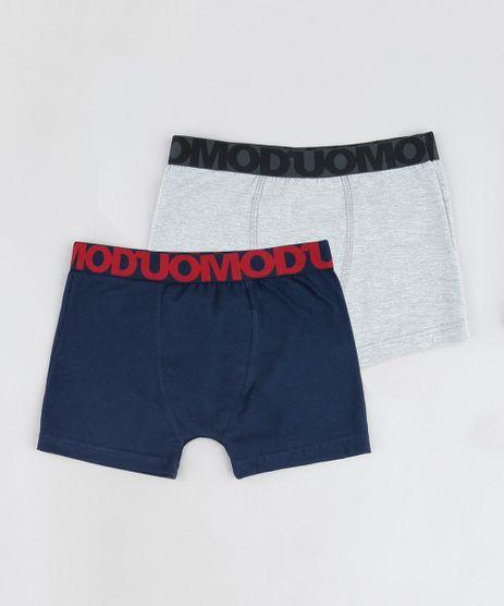 Kit-de-2-Cuecas-Infantis-Duomo-Boxer-Multicor-1-9950481-Multicor_1_1